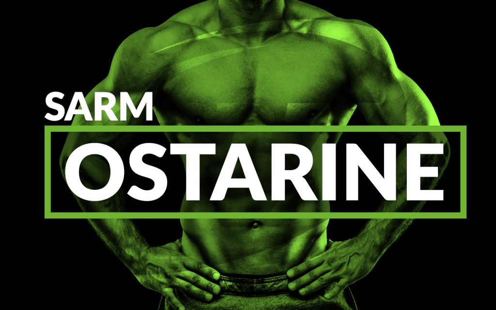 What Is Ostarine How Much Ostarine To Take Best Ostarine