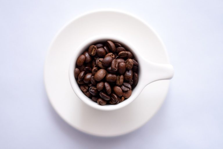 Coffee on a diet – how to prepare it to get the most benefits out of it?