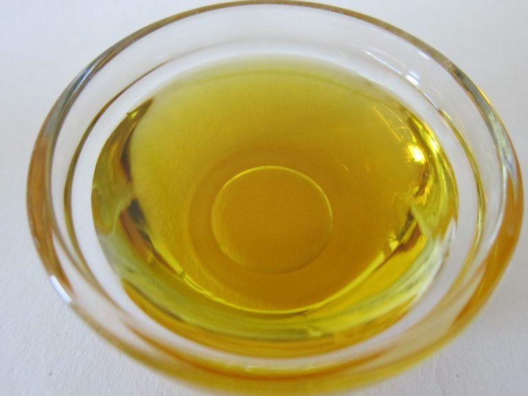 Vitamin D and Omega-3 fatty acids regulate serotonin level.