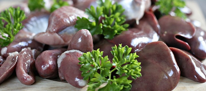 Offal – potential disadvantages and advantages
