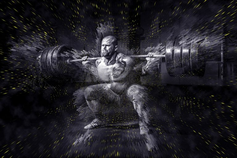 The most important tips concerning building muscle mass