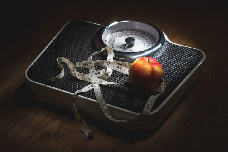Habits that make losing weight harder