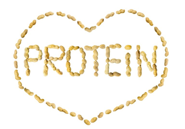 Protein supplements – the best time to take them