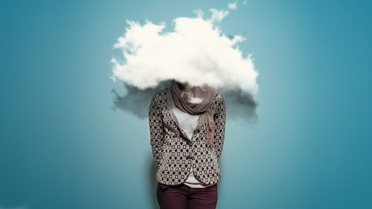 Brain fog – what is and how to handle it?