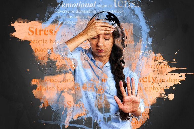 Ashwagandha – stress and cortisol are no longer scary!