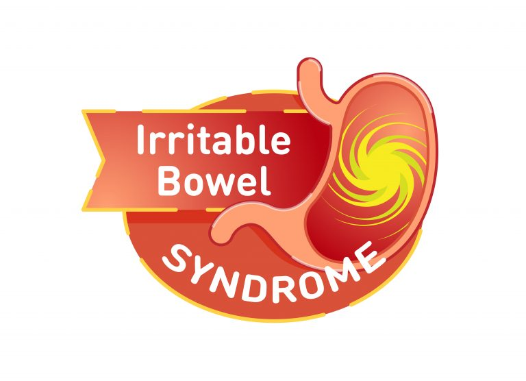 Probiotics – help with the fight against irritable bowel syndrome