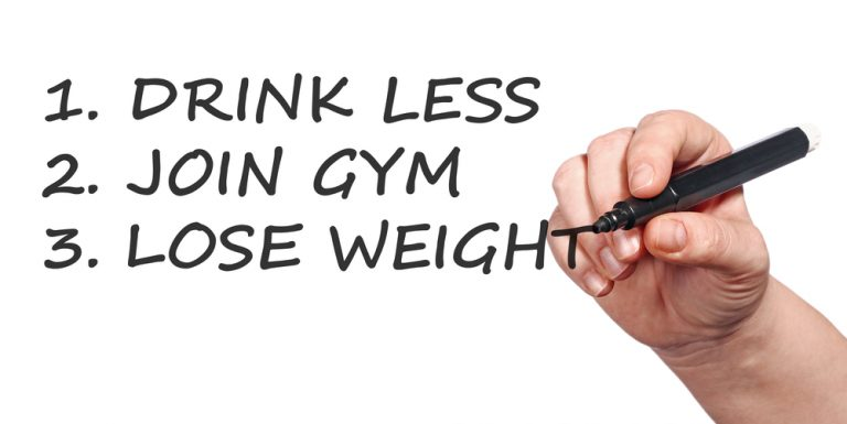 Sport and drinking alcohol