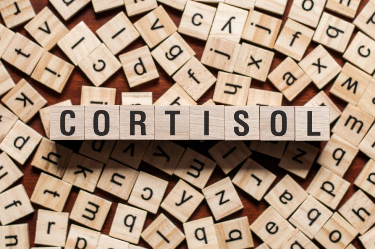 Cortisol – enemy or friend?