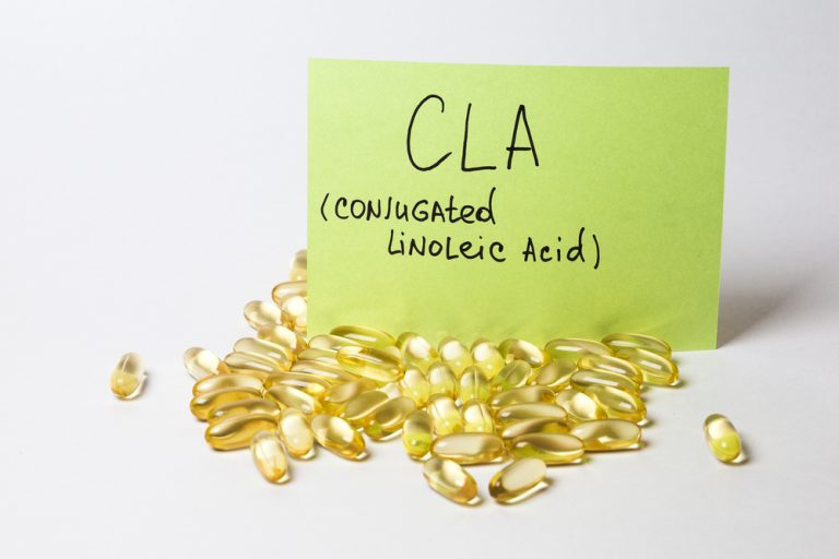 What is CLA and how does it work?