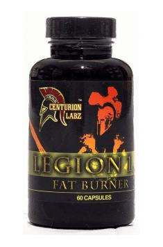 Slimming fat burning health tea weight loss slim belly tea aid T3P0 Sale - vortecs.ro
