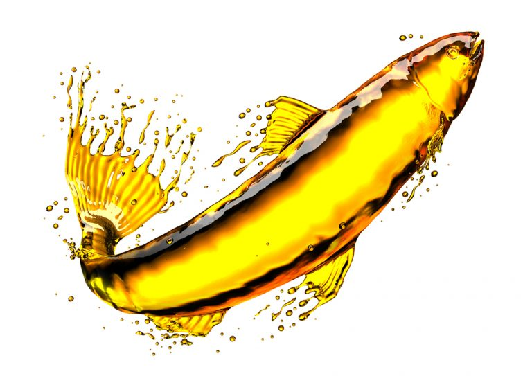 Krill oil vs fish oil: which is better for you?