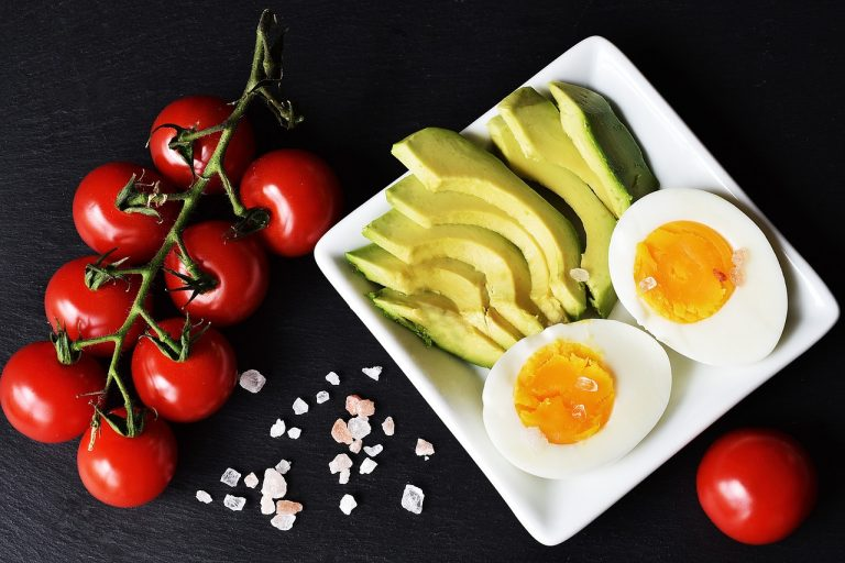 Kwasniewski diet
