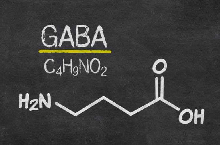 Do GABA supplements work?