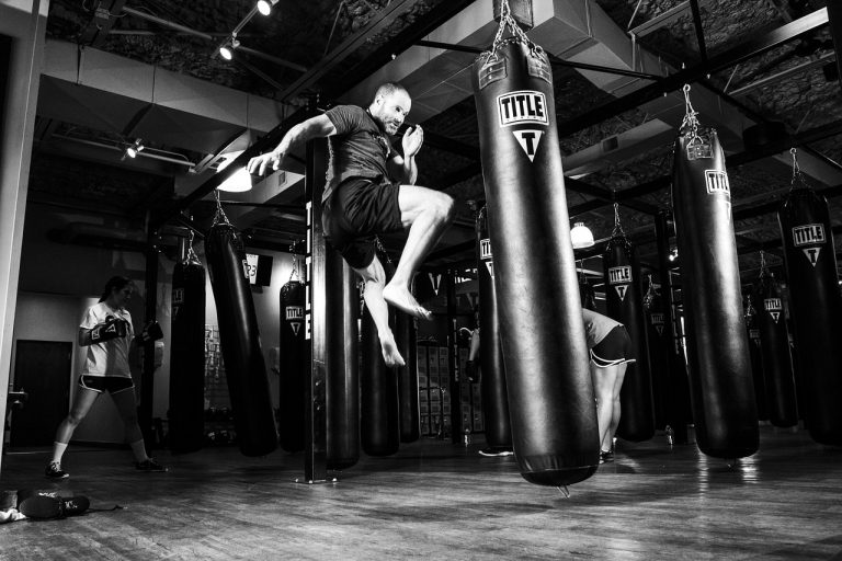 Which martial arts is for you? Check this article to find out!