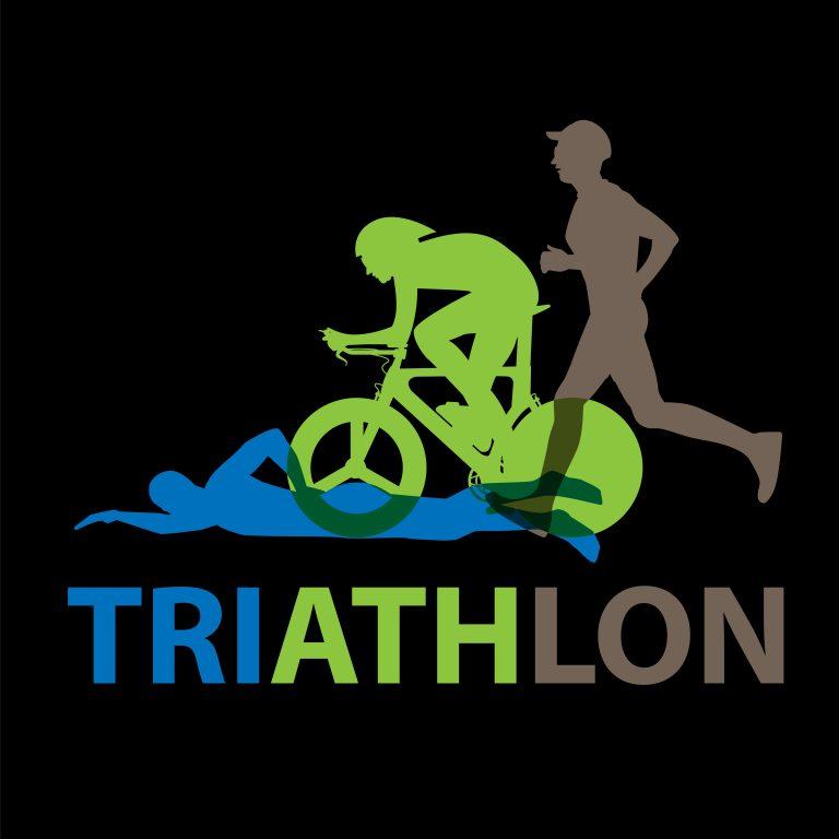 Triathlon – only for the manliest men?