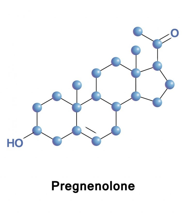 Pregnenolone – is it worth taking?