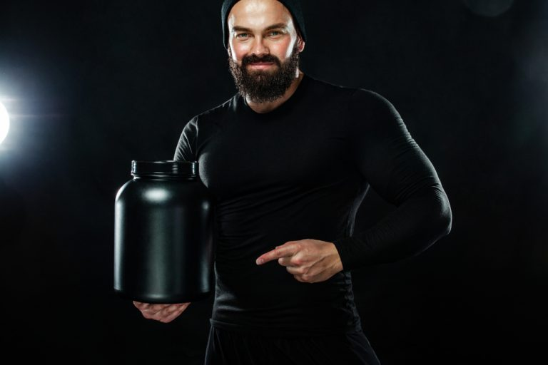 Mass gainers- uncessesary supplement, or proper support of muscle mass gains?