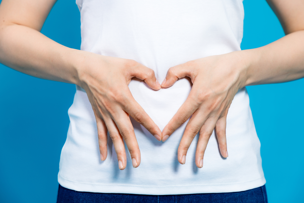 Your bowel will be thankful for trying that diet, we assure that!