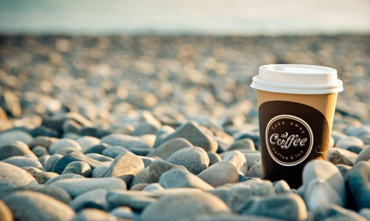 Caffeine versus other stimulants!