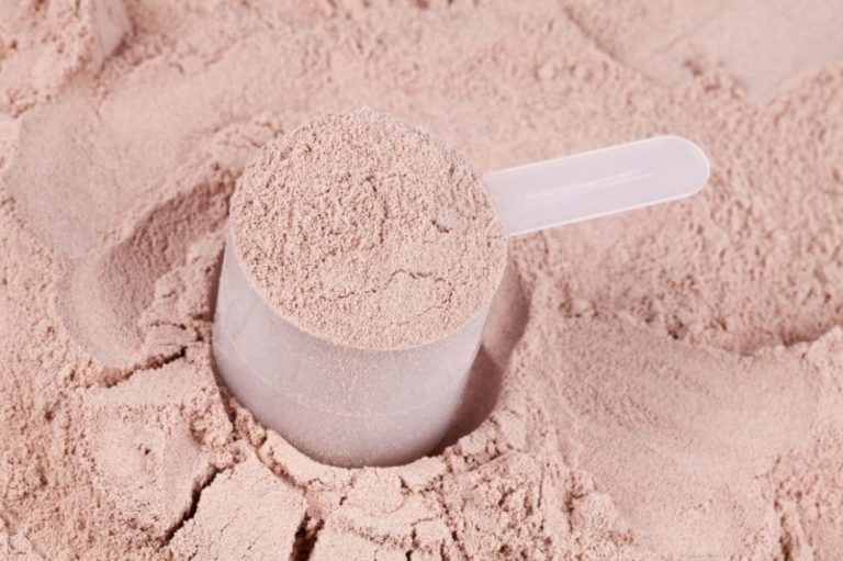 Pre or post work out? Getting the most out of protein for weight loss