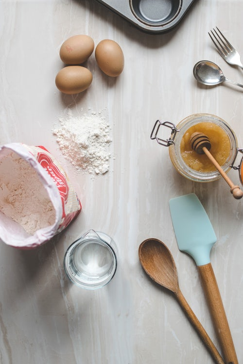 The perfect kitchen assistant – what should it be ?
