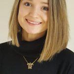 Emily Hyland