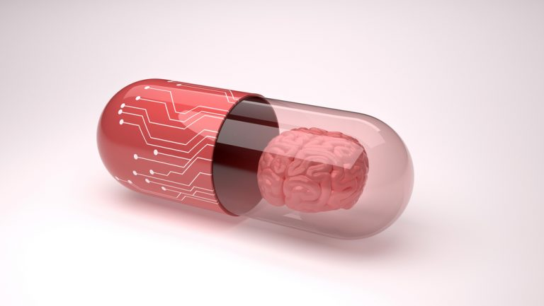 Nootropics – support your brain!