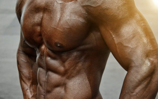 All you need to know about transformation contests