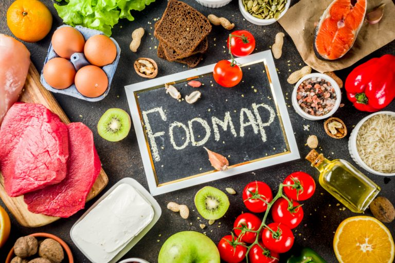 Understanding the Low FODMAP diet