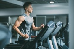 Cardio Adaptation – How This Work?