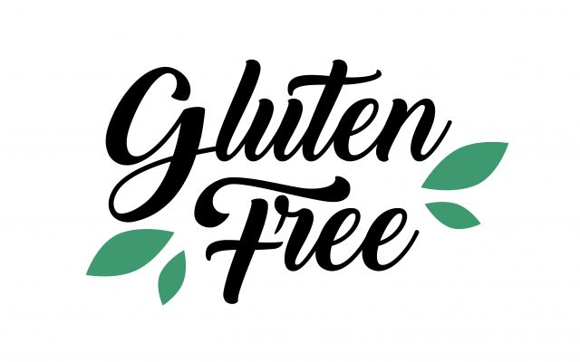 Coeliac disease and gluten