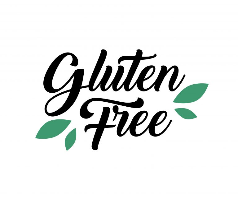 Coeliac disease and gluten