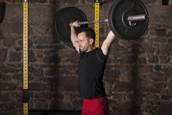 7 secrets of Olympic Lifts