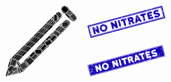 Nitrates and nitrites – should we be afraid?