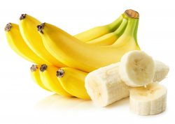 Why you should eat more bananas?