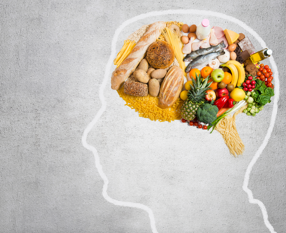 MIND diet will be very helpful in improving the effectiveness of your brain