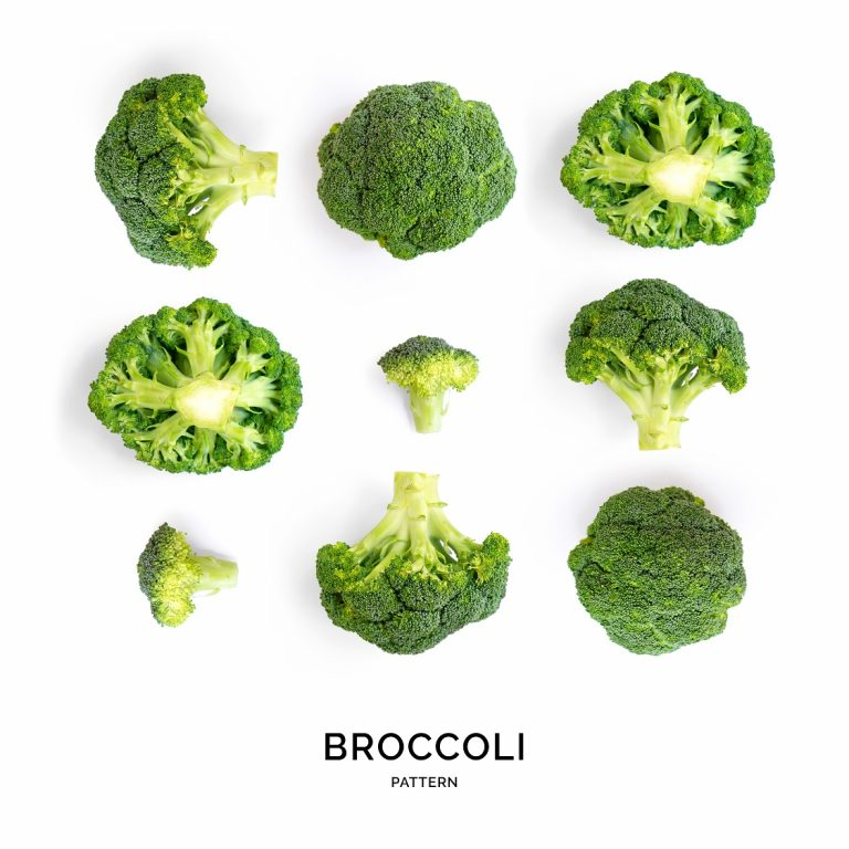 Broccoli – properties and nutritional values