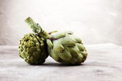 Artichoke – why you shouldn't forget about it in your diet!