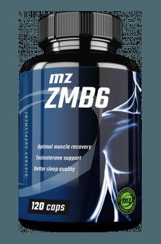 MZ Store ZMB6