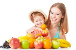 Vegetarianism – is a vegetarian diet safe for pregnant women?