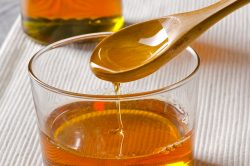 Agave syrup – overrated sugar substitute