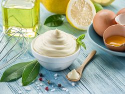 Mayonnaise – properties, calories. Which one to choose? Which is the healthiest?