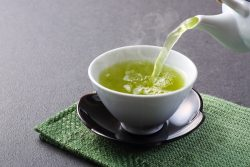 Is Green tea really healthy?