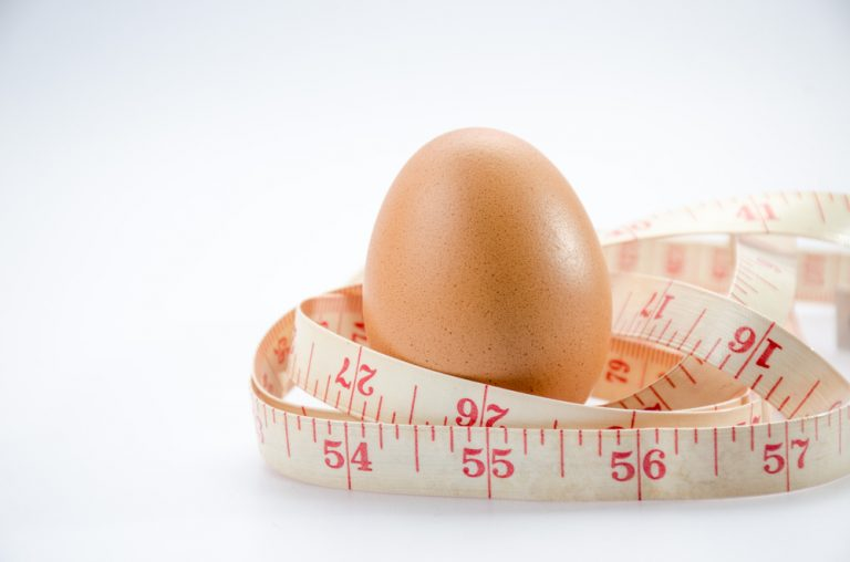 Egg diet – is it healthy and effective?