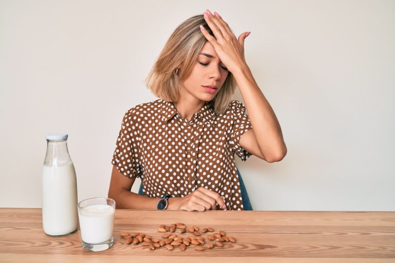 Fatigue and tiredness – dietary errors and poor diet