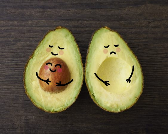 A fertility-boosting diet