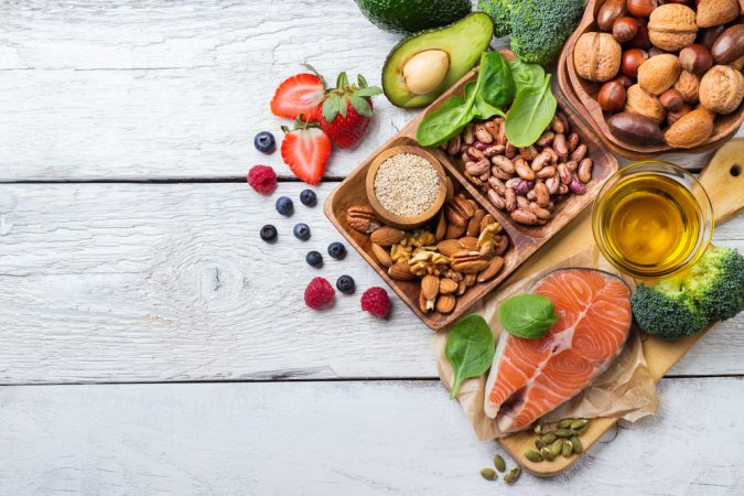 3 dietary changes your body will thank you for