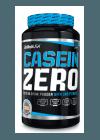 Casein Zero