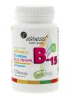 Witamina B-15 Methyl