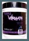 Purple Wraath
